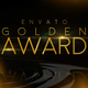 Annual Golden Award Broadcast Package