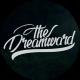 TheDreamward