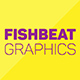 Fishbeat_Themes