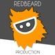 Redbeardpro