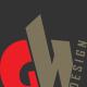 GWDesign_org