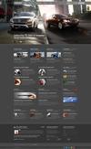 3_main-page-black.__thumbnail