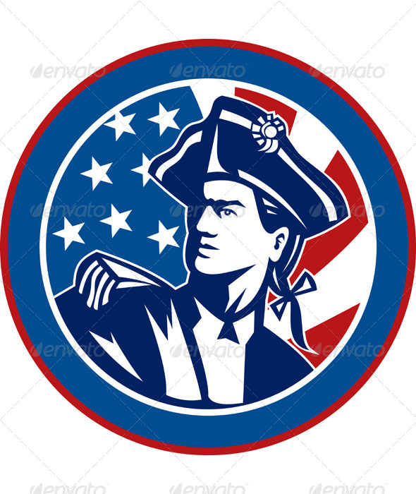 From The American Revolution Patriotic Symbols Symbols Free Download