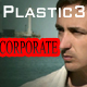 Corporate Positive Loops Pack