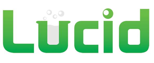 Lucid_header_590px