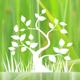 Grass menu - ActiveDen Item for Sale
