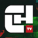 CH_Television