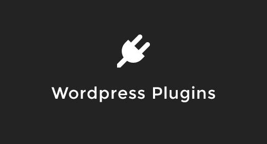 Best WordPress Plugins on CodeCanyon