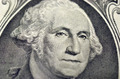 George Washington - PhotoDune Item for Sale