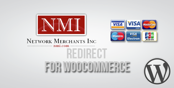 Download Network Merchants Redirect Gateway for WooCommerce nulled download