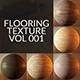 Flooring Texture - Vol 001