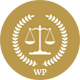 The Law - Legal Advisers & Attorneys WP Theme
