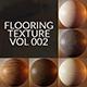 Flooring Texture - Vol 002