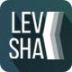 levsha_vfx