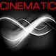 Cinematic Trailer Ident