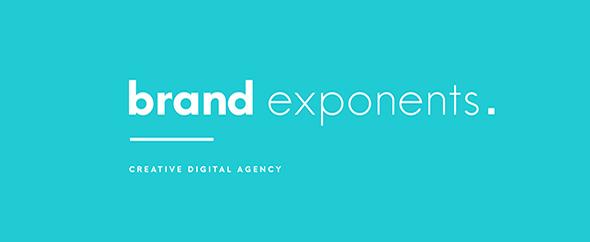 brandexponents