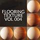 Flooring Texture - Vol 004