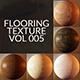 Flooring Texture - Vol 005