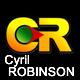 cyrilrobinson