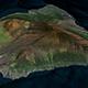 Mauna Loa Hawaii