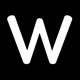 wordskins