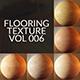 Flooring Texture - Vol 006