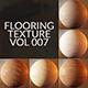 Flooring Texture - Vol 007