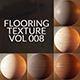 Flooring Texture - Vol 008