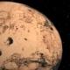 Planet Mars - 3DOcean Item for Sale