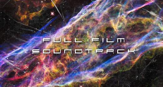 A Complete Film Score