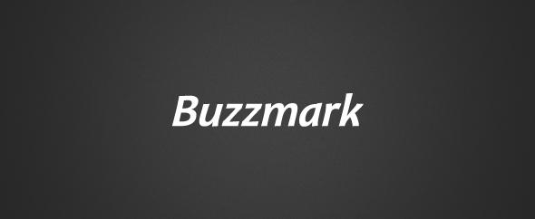 Buzzmark