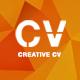 CreativeCV