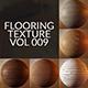 Flooring Texture - Vol 009
