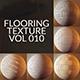 Flooring Texture - Vol 010