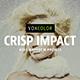 420 Crisp Impact Lightroom Presets