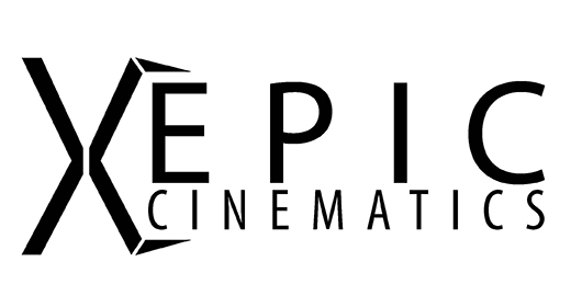 Epic Cinematics