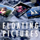 Floating Pictures