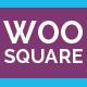WooSquare