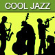 Jazz #5