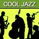 Jazz #2