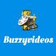 Buzzyvideos Social Network