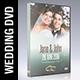 Modern Wedding DVD V2