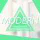 LowerThirds - Modern Design