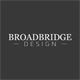 BroadbridgeDesign