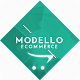 Modello - Multipurpose  Joomla  VirtueMart Theme
