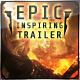 Epic Inspiring Trailer Soundtrack