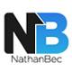 NathanBec