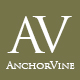 Anchorvine