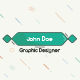 Creative Personal Business Card Vol-01