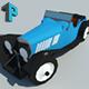 SmallCars - Classic
